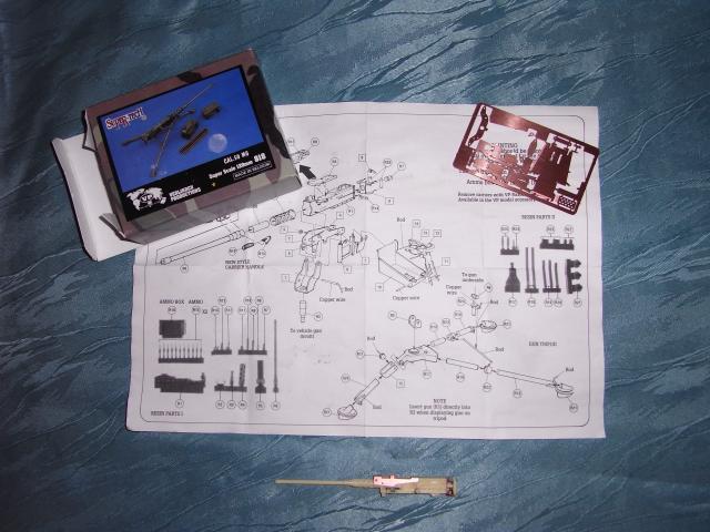 Wie man ein häßliches Schiff baut - die Geschichte der Bad Pooh RIMG0001_zps54d32f8d