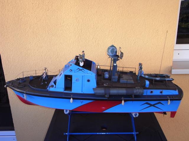 Wie man ein häßliches Schiff baut - die Geschichte der Bad Pooh RIMG0083_zps93391387