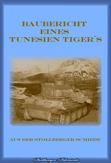 Ein Tiger in Afrika TigerISeite1_zps1c922423