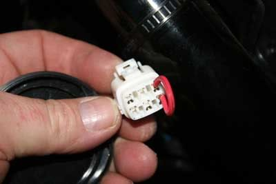 Luz da injeção FI acesa - Página 2 M-109-tool-plugged-in-sm