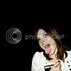 Voir un profil - Leaticia Lopez Dayzee38-013