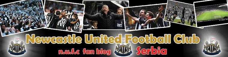 nufc.blog.co.rs 123copy