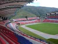 Mérida | Estadio Metropolitano de Mérida | 42.000 06