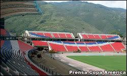Mérida | Estadio Metropolitano de Mérida | 42.000 Estadio_merida_022
