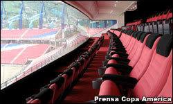 Mérida | Estadio Metropolitano de Mérida | 42.000 Estadio_merida_023