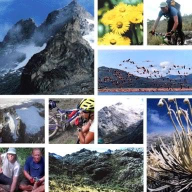 Rincones de mi patria, si se puede hacer turismo en Vzla - Página 2 Students-merida