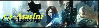 Asasini BEST CLAN tutoriale counter strike ,tutoriale jocuri,tutoriale programe,muzica, filme download