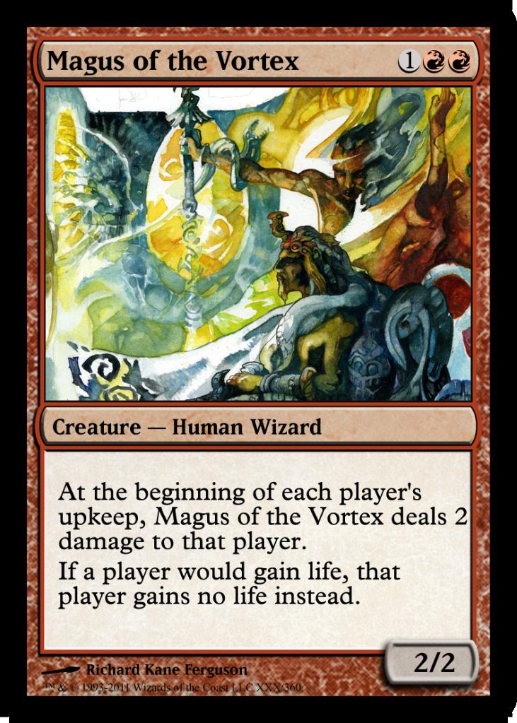 [1RR Crea] Magus of the Vortex MagusoftheVortex