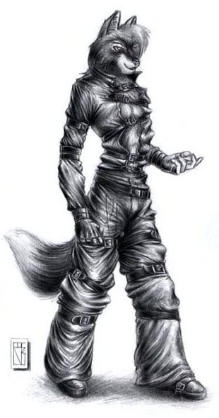Forum gratis : Free forum : The X-Men - Portal Male_anthro_fox