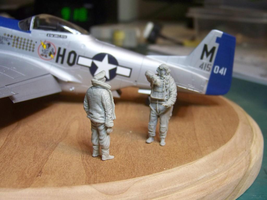 1/48 1944 RAF Bodney 002_1