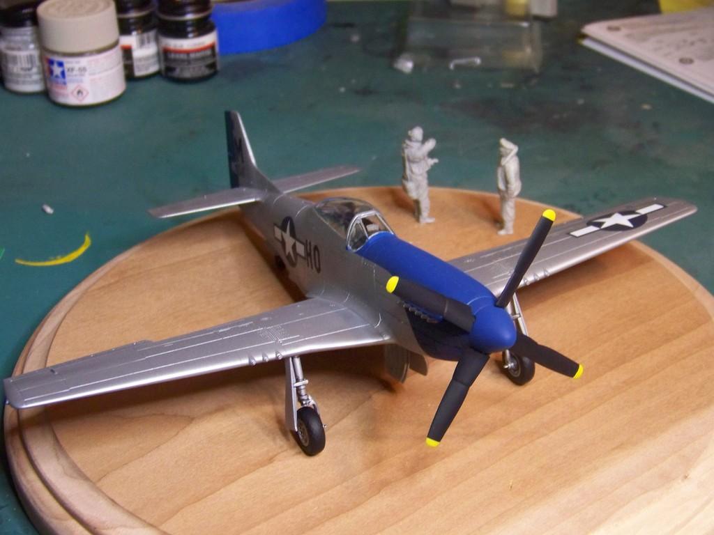 1/48 1944 RAF Bodney 003_1