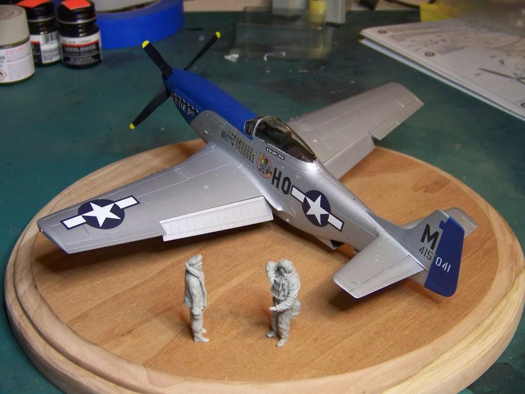 1/48 1944 RAF Bodney 004_1