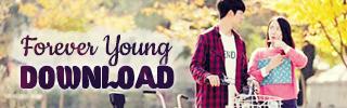 [Film] Tuổi Thanh Xuân / Forever Young - Nhã Phương, Kang Tae Oh, Lê Hồng Đăng... [Engsub Ep 36 - End HD Complete] MdLeIGh_zpsod0t39o9