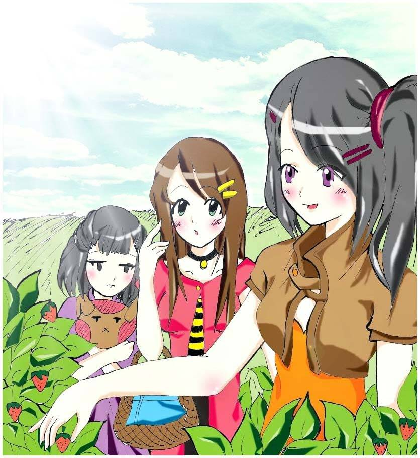 Anime Arts - Page 7 MyarT_02