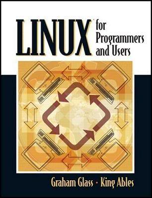 Linux for Programmers and Users Linforprog