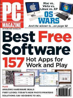 PC Magazine (March 2008) Clipboard397ru1