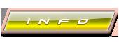 Nvidia ForceWare / PhsyX 177,83 WHQL Infov2