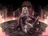 Tello's pix's Th_Anime_Wallpapers__evil