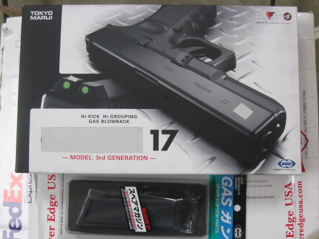 Review: Tokyo Marui Glock17 By: Sgt. Hartwig   WIP IMG_0404