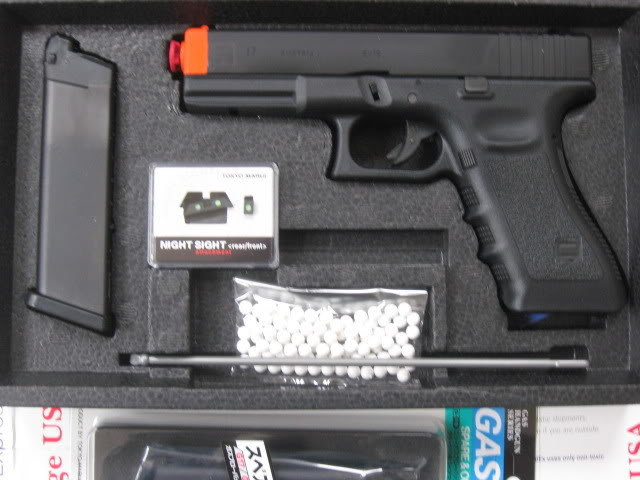 Review: Tokyo Marui Glock17 By: Sgt. Hartwig   WIP IMG_0405