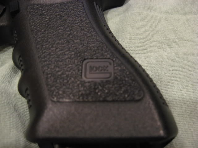 Review: Tokyo Marui Glock17 By: Sgt. Hartwig   WIP IMG_0926