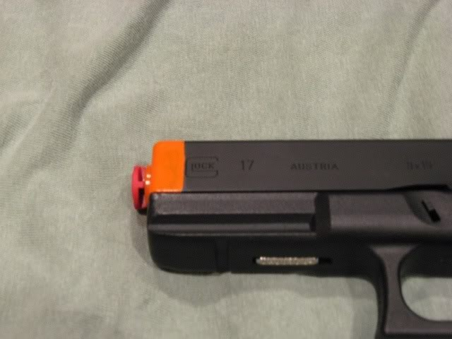 Review: Tokyo Marui Glock17 By: Sgt. Hartwig   WIP IMG_0928
