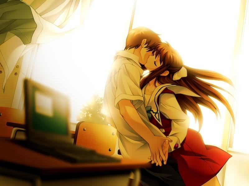 Besitos anime 02-05-2