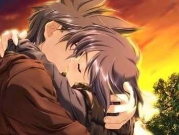 Besitos anime 142608_1Z5B1HSJ3C6MAM3U5MIOKVILGO4Y