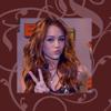 Miley Cyrus Avatarlar 8 HM1