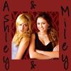 Miley Cyrus Avatarlar 8 HM3