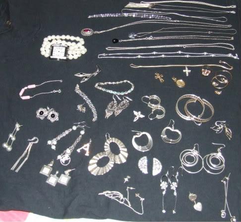 Caseta cu bijuterii - Pagina 2 DSCF9142
