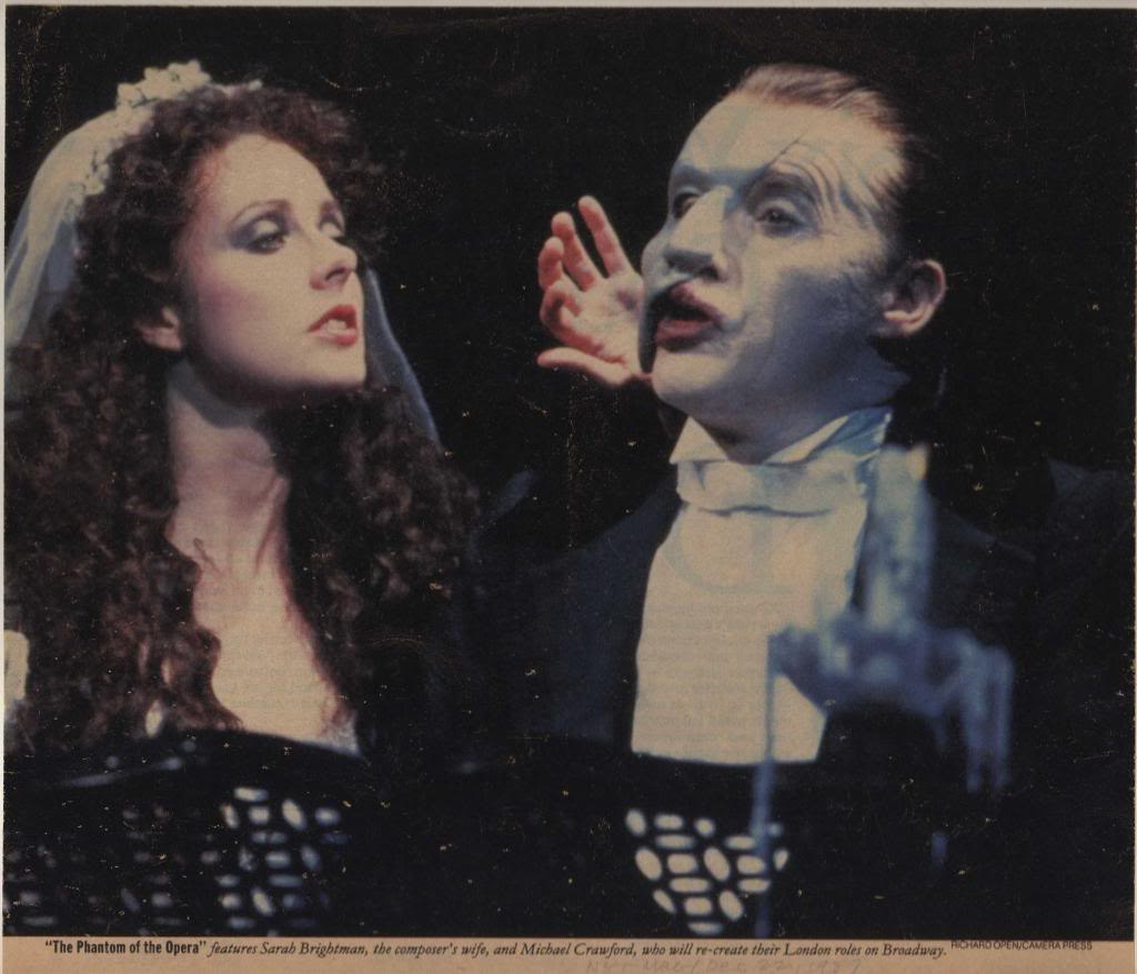 Rare pictures 1 - Page 16 SarahBrightmanandMichaelCrawford3
