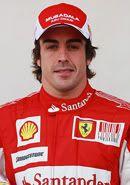 [Post Oficial] F1 2012 |GP Australia - 18 de marzo| Alonso