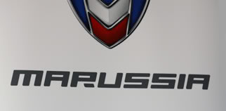 [Post Oficial] F1 2012 |GP Australia - 18 de marzo| Marussia