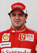 [Post Oficial] F1 2012 |GP Australia - 18 de marzo| Massa