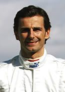 [Post Oficial] F1 2012 |GP Australia - 18 de marzo| Pedro