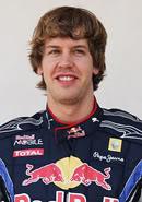 [Post Oficial] F1 2012 |GP Australia - 18 de marzo| Vettel