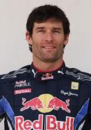 [Post Oficial] F1 2012 |GP Australia - 18 de marzo| Webber