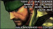 EsperandoMGS.Com.AR Botonmgs1