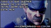 EsperandoMGS.Com.AR Botonmgs2