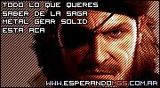 EsperandoMGS.Com.AR Botonmgs3