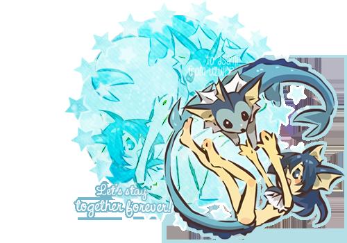 16º AS - Pokémon - Página 2 Asamivaporeansiggy2
