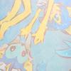 16º AS - Pokémon - Página 2 Asamivaporeonava