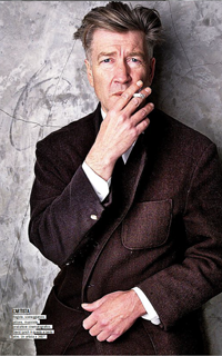 Rufus Ginsberg