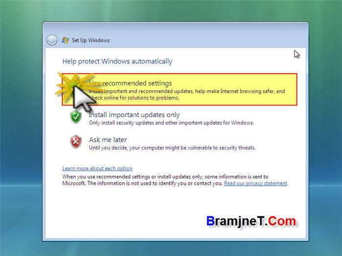 حصريا Windows Vista SP1 x86 RTM ENG Retail بتاريخ 2/2/2008م !! نسخة طازة Vsp14