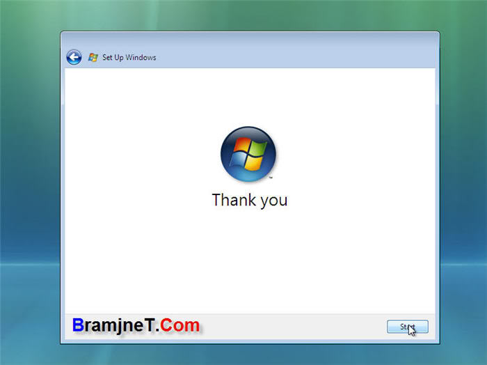 حصريا Windows Vista SP1 x86 RTM ENG Retail بتاريخ 2/2/2008م !! نسخة طازة Vsp17