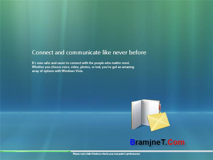 حصريا Windows Vista SP1 x86 RTM ENG Retail بتاريخ 2/2/2008م !! نسخة طازة Vsp18