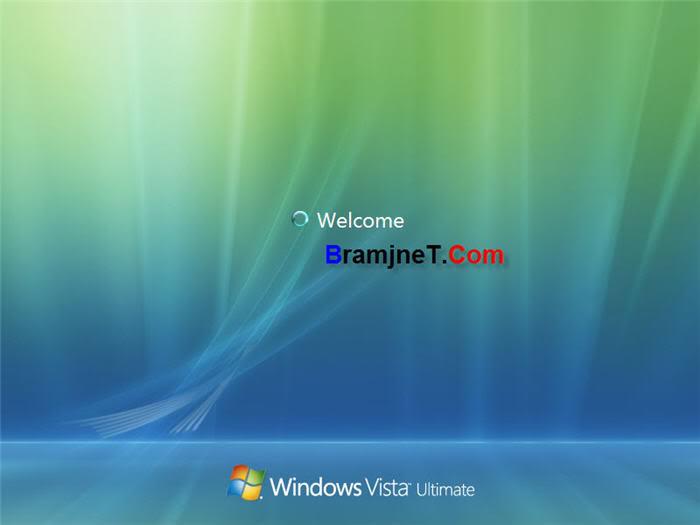 حصريا Windows Vista SP1 x86 RTM ENG Retail بتاريخ 2/2/2008م !! نسخة طازة Vsp19