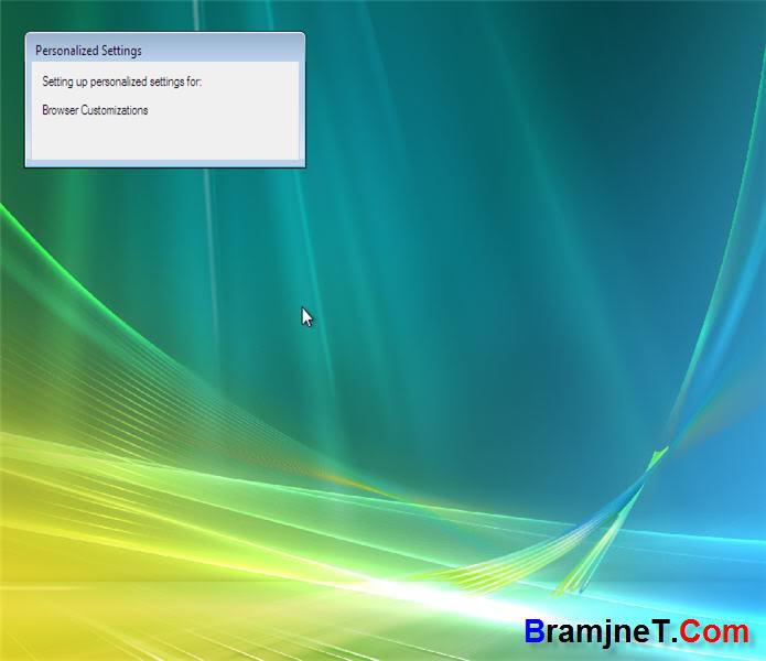 حصريا Windows Vista SP1 x86 RTM ENG Retail بتاريخ 2/2/2008م !! نسخة طازة Vsp20