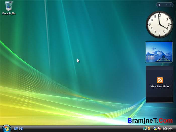 حصريا Windows Vista SP1 x86 RTM ENG Retail بتاريخ 2/2/2008م !! نسخة طازة Vsp21